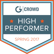 g2crowd-spring17.png