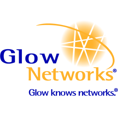 glow-networks-logo-square