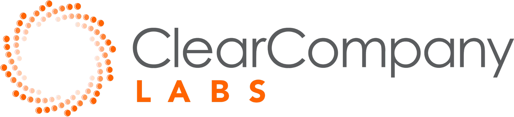 ClearCompany Labs logo