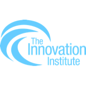 the innovation institute logo