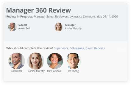 pm-manager-360-view
