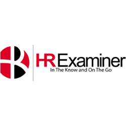 HR Examiner Logo