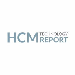 hcm_technology_report