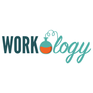 workology- logo