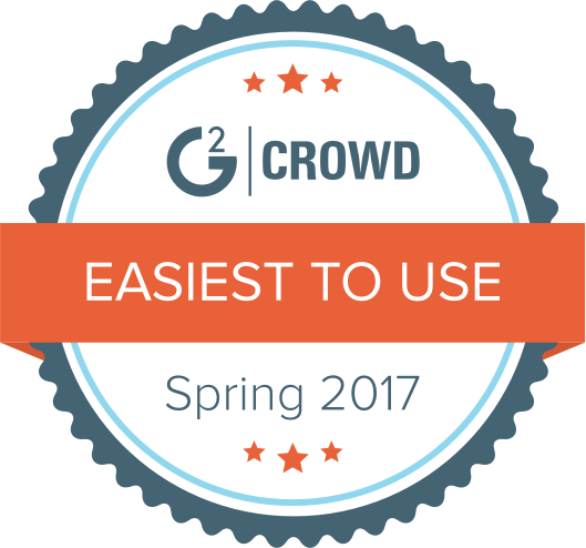 spring-2017-easiest-use