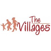 the-villages-in-squarelogo-1499169440369
