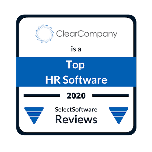 ClearCompany_SSR_HRS_badge
