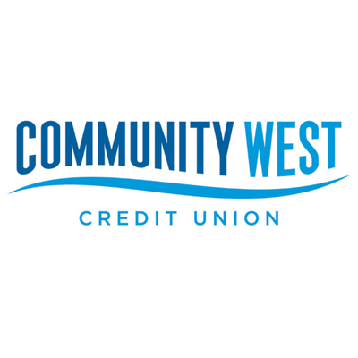 Community_West_CU_logo2