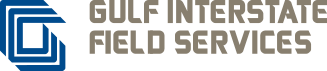 Gulf Interstate Field Services logo