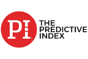 Predictive Index