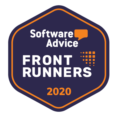 Software Advice Awards