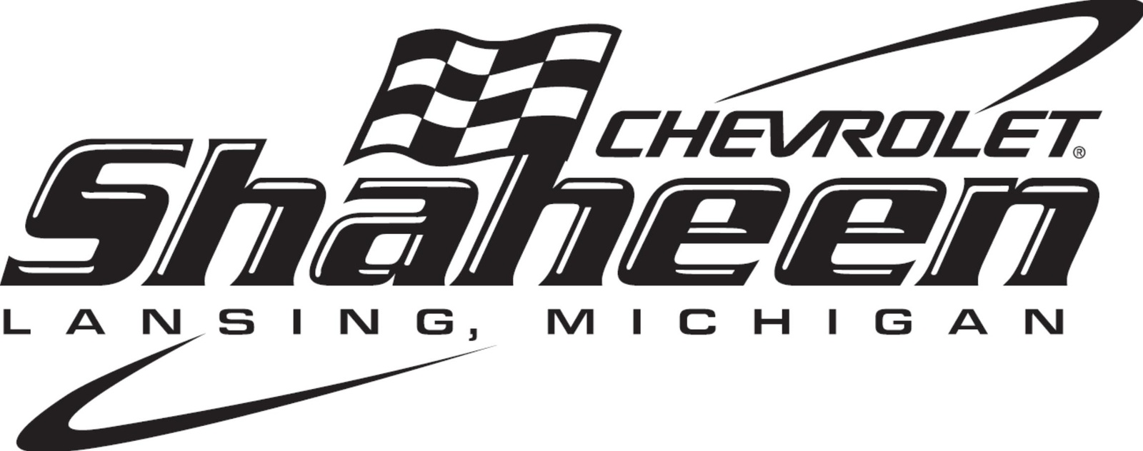 Shaheen Automotive Group logo