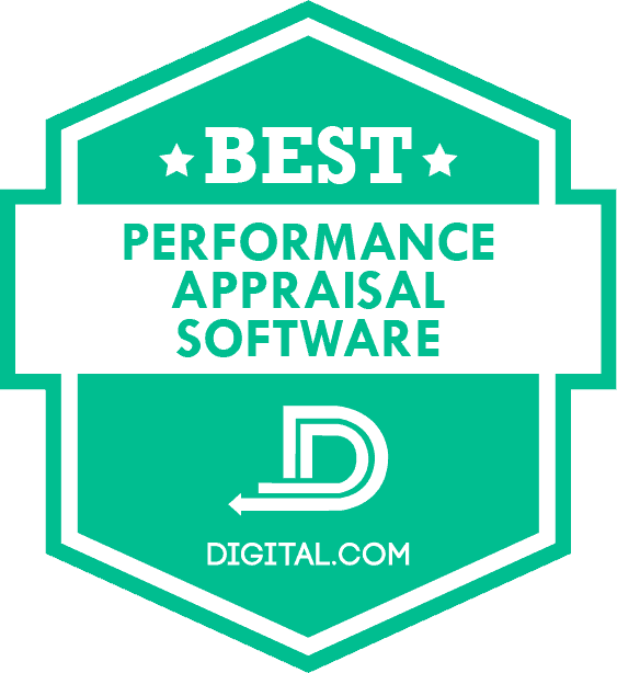 The-Best-Performance-Appraisal-Software-Badge