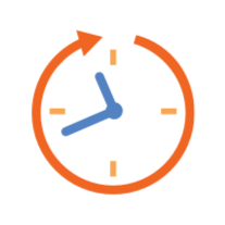 Time-based-reviews-icon