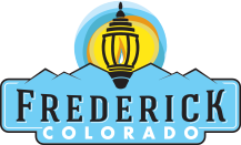 Town-of-Frederick-Logo-Small