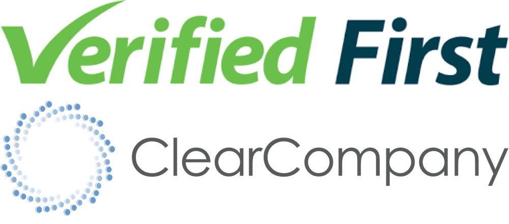 cc-verified-first-logo