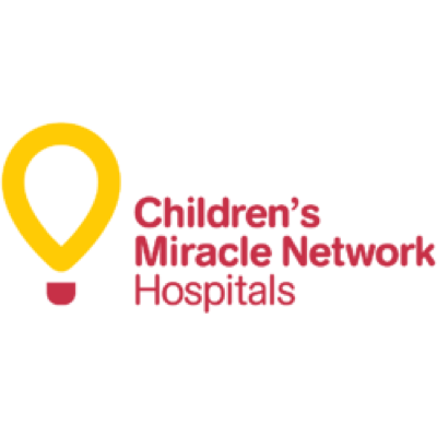 childrens-miracle-network-logo-square