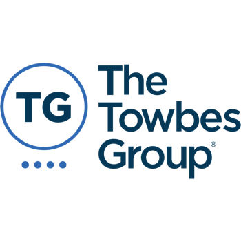 the towbes group logo