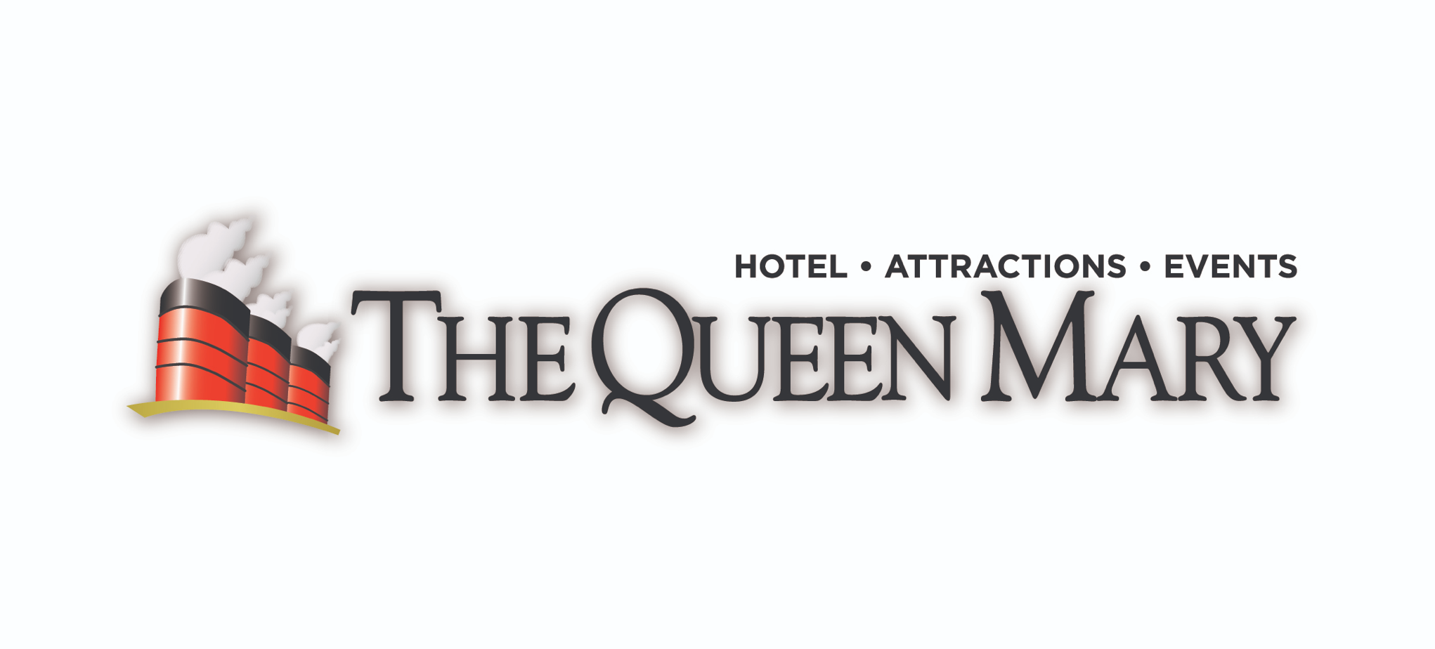 queen mary hotel logo