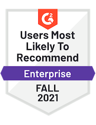 G2_Fall2021_Enterprise_LikelyToRecommend