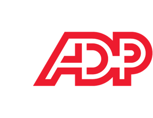 ADP Clearcompany Logo